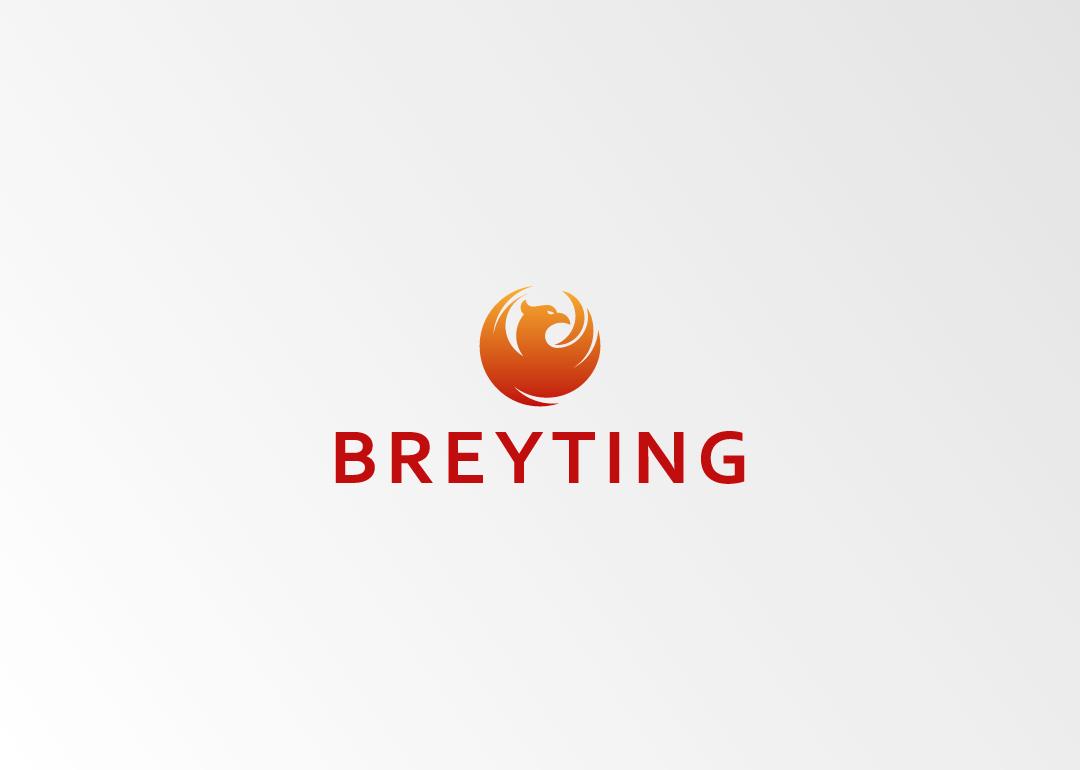 Jornades Breyting